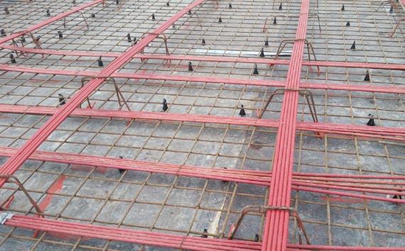 Pre-tiled-ceiling-1