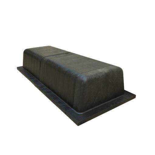 One-sided-waffle-mold-60-H25-03